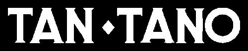 Logo Tantano