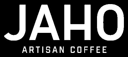 Logo Jaho Coffee & Tea