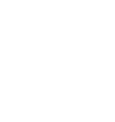 Logo Tendências CWB