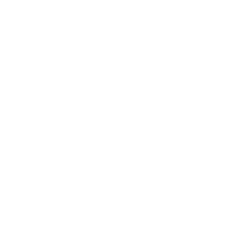 Logo Bombay