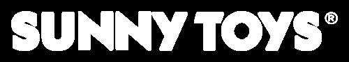Logo Sunny toys