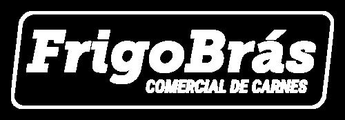 Logo FrigoBrás