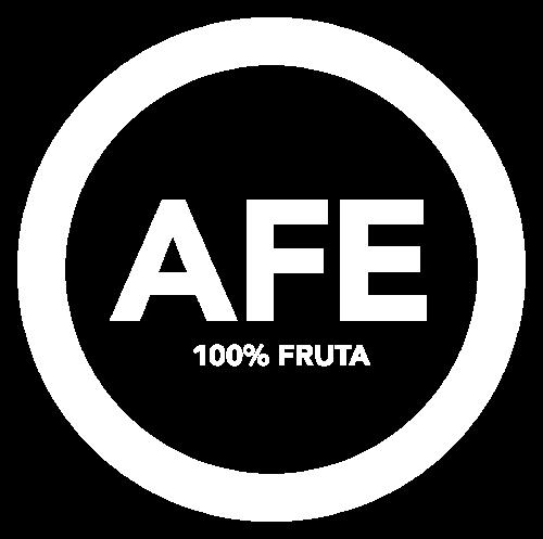 Logo Jugos AFE