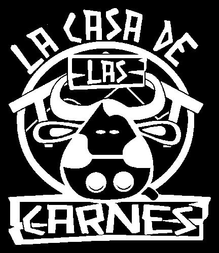 Logo La Casa de las Carnes
