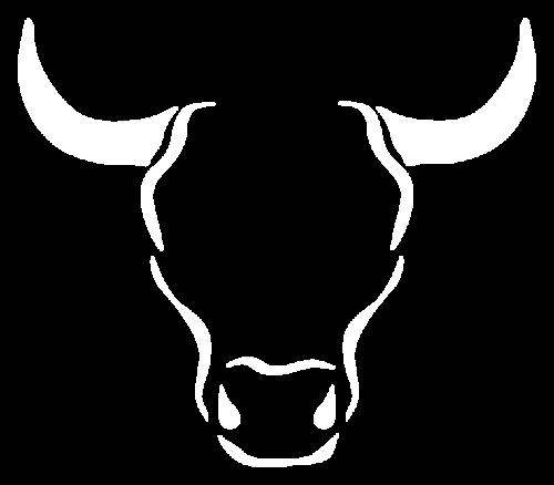 Logo Wayu