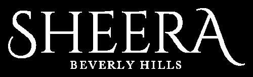 Logo Café Sheera