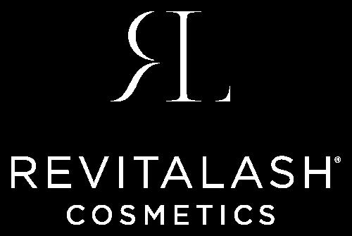 Logo Revitalash