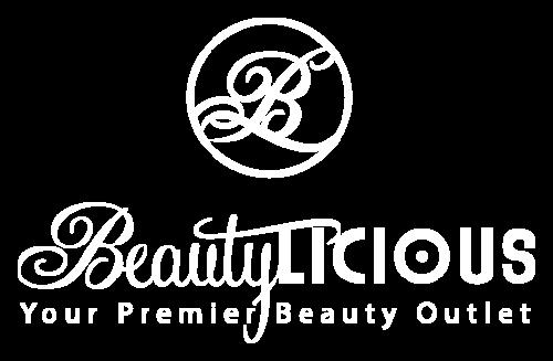 Logo Beautylicious