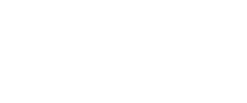 Logo Woof Gang Bakery