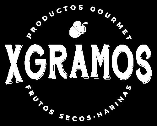 Logo Xgramos