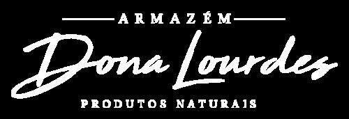 Logo Armazém dona Lourdes
