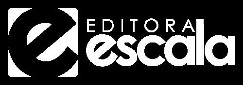 Logo Editora Escala