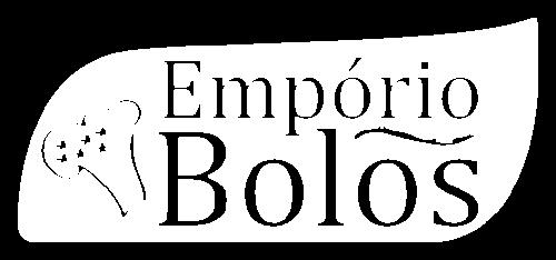 Logo Empório Bolos