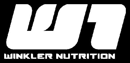 Logo Winkler nutrition