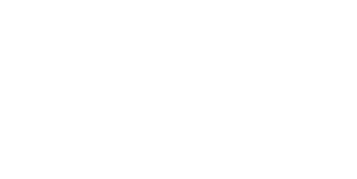 Logo La Panuteca