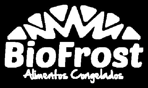 Logo Biofrost