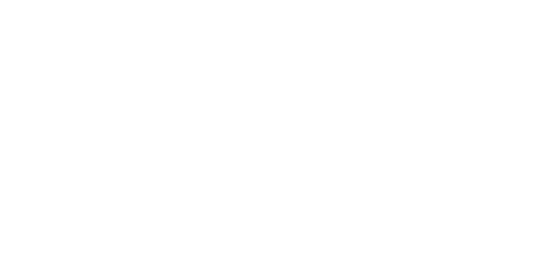 Logo Calfü ungramo