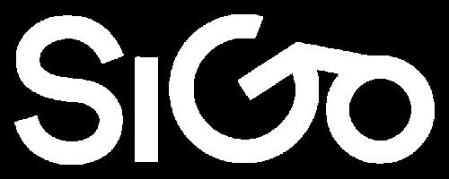 Logo SiGo bikes