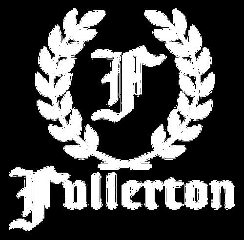 Logo Fullerton