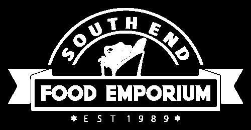 Logo South End Food Emporium