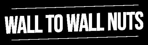 Logo Wall To Wall Nuts
