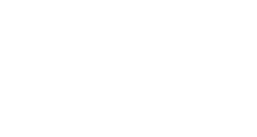 Logo Key Food Hollywood