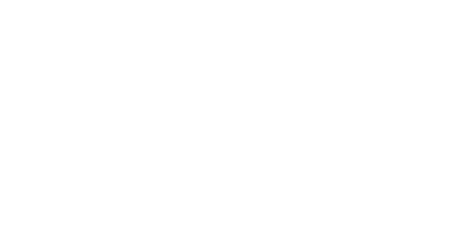 Logo Granja Magdalena