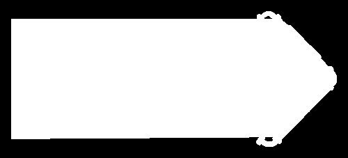 Logo Ferretería Quinta Buin