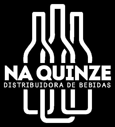 Logo Na Quinze Distribuidora