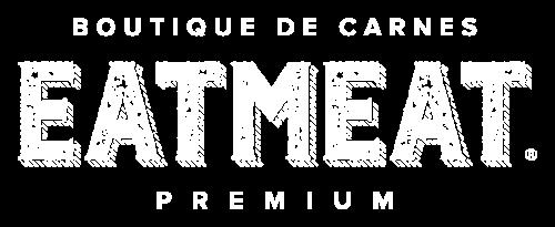 Logo Eatmeat