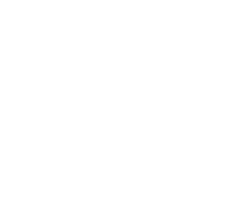 Logo Quality Seafood Market