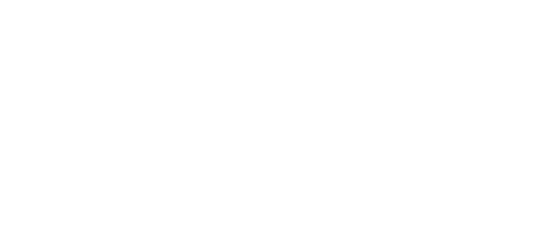 Logo Sub Hub Market Fresh