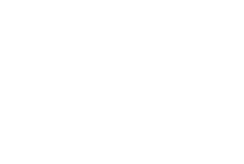 Logo Tea and Milk