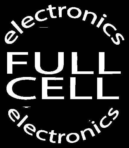 Logo Full Cell