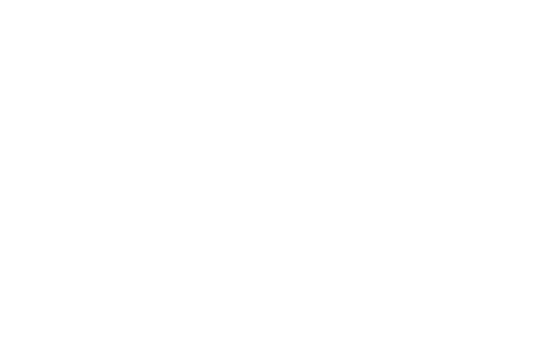 Logo Armazém Confiança