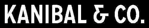 Logo Kanibal & Co.