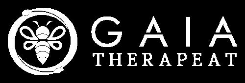 Logo Gaia Therapeat