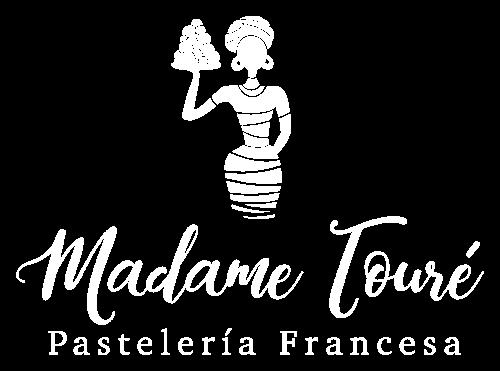 Logo Madame Touré
