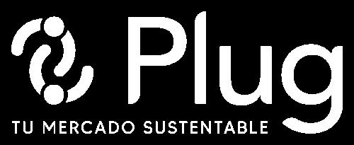 Logo Plug