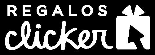 Logo Regalos Clicker