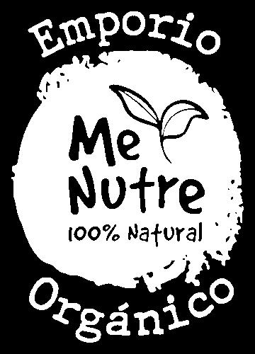Logo Emporio me nutre