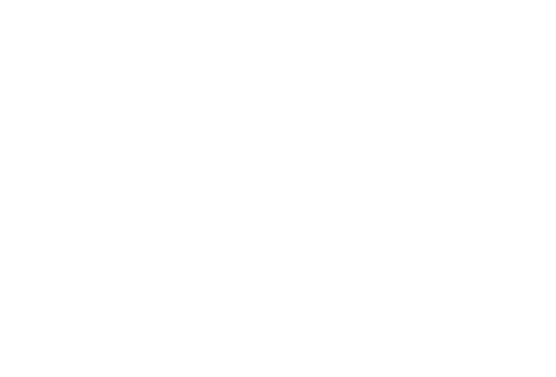 Logo Food point