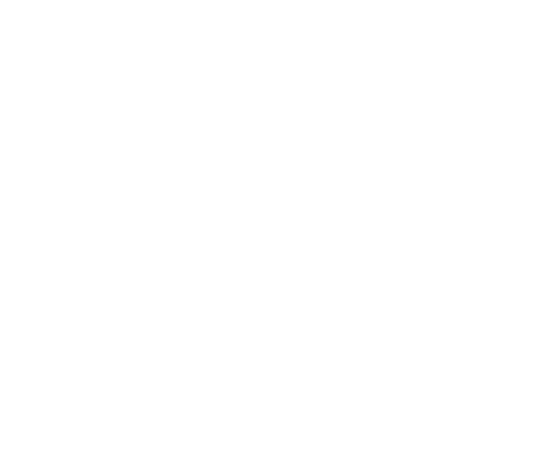 Logo Tres Marias