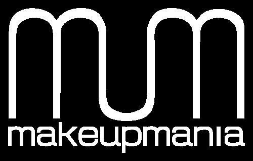 Logo MakeUpMania