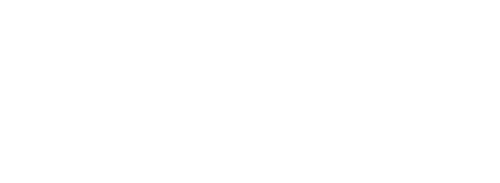 Logo Janoff's Stationery
