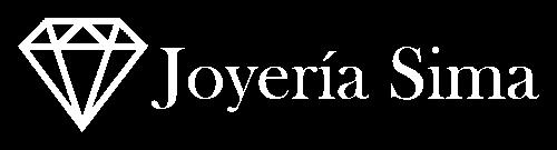 Logo Joyería Sima