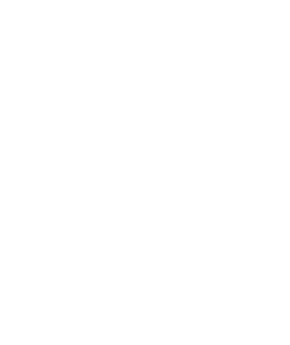 Logo Pizukie