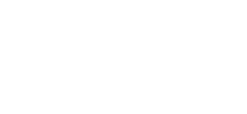 Logo Performance Kitchen Crafted