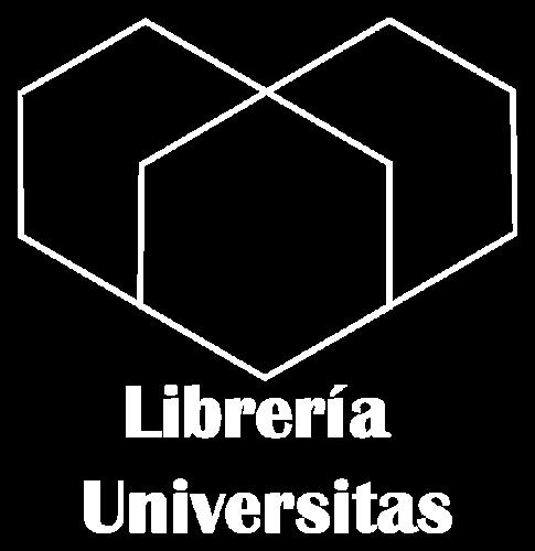 Logo Librería Universitas