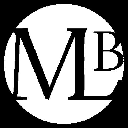Logo Magdalena Le Blanc